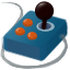 Icon of Search Engine Quick Switcher