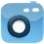Icon of Right Click Watch Ignore