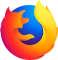 Firefox Androidille