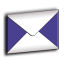 Icon of BiDi Mail UI
