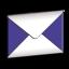 Icona di BiDi Mail UI