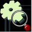 Icon of Controle de Scripts