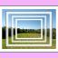 Icono de Shrunked Image Resizer