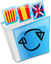 Icon of Automatic Dictionary