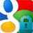 Icon of Google SSL Search