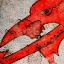 Icono de Geiriadur Cymraeg