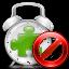 Піктограма No More Install Delay