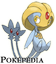 Icon of Pokepedia Search