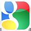 Icon of Google Uruguay