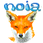 Icon of Noia Fox