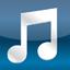 MP3Skip - Free MP3's 的图标