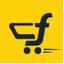 Flipkart Search Plugin 的图标