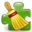 Icon of eCleaner
