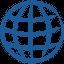 Icon of OSWorld.pl - Wyszukiwarka