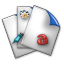 Icon of SmartTemplate4