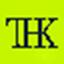 TrayHotKey 的图标