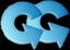 Icon of FastCC