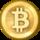 Icon of Bitcoin Block Explorer