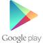 Ikona doplňku Google Play Search
