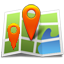 Icon of FromToGMAP