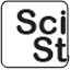Icon of Science Stack - Academic Search Engine