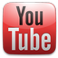 Ícone de Easiest YouTube Video Downloader