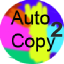 Icon of AutoCopy 2