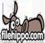 Icono de FileHippo.com - Download Free Software