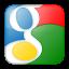 Icon of Google překladač