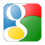Icon of Google.fr (Le Web)