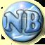 Symbol von NoiaButtons [Fx45-56][Tb45-58]