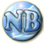 Symbol von NoiaButtons [Tb45-58]  (discontinued)