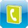 Icon of 11880.com Suche