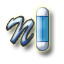 Icon of NewScrollbars [Tb 10-56]  (discontinued)