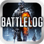 Battlelog search 的图标
