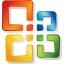 Deilbhín MS Office 2003 JB Edition