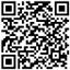 Ikona doplnku Lightning QR Code Add-on