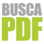 Icon of BuscaPDF