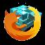 Icon of Open RegEdit Key
