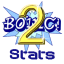 Icon of BOINC Stats 2