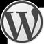 Icon of WordPress Plugins Directory