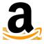Ícone de Amazon.com + Searchsuggestions for USA
