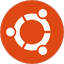 Icon of Ubuntu Software Center