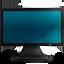 Icon of ТВ онлайн