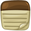 Icon of Easy Notes