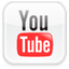 Icon of YouTube Videos Download in one click