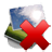 Icon of Gif Remover