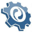 Icon of DomainTools WhoIs Search Plugin