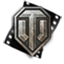 Icon of WOT Play Replay