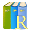 Icon of NiceReader